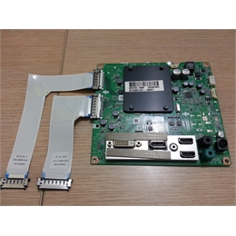 PLACA TV LED LG 25UM65-P NOVA